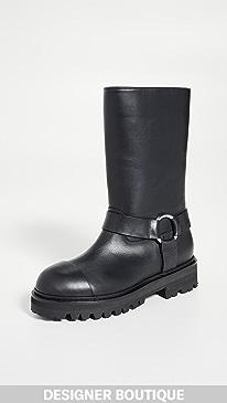 c0f751735deea Shoes | SHOPBOP