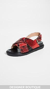 f334c1676b15 Shoes