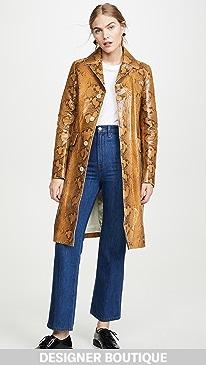 85ea05a359e9 Designer jackets