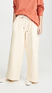Marni Sweatshirt Trousers