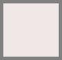 粉色铁线莲