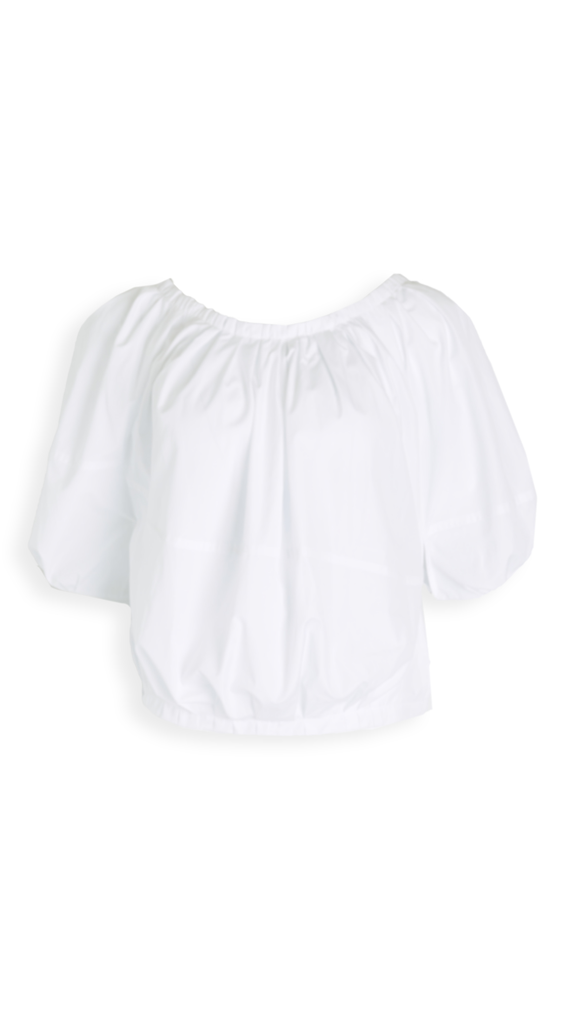 Marni Crew Neck Top - 40% Off Sale