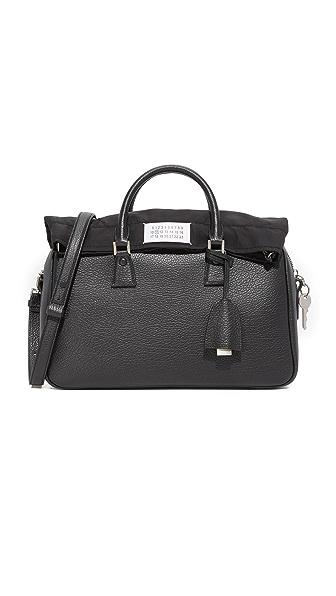 Maison Margiela Shoulder Bag