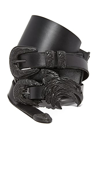Maison Margiela Belt at Shopbop