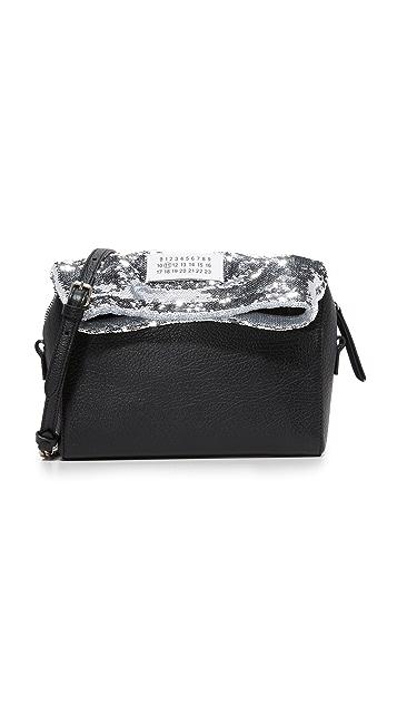 Maison Margiela Cross Body Bag