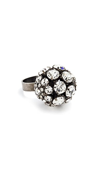 Marni Strass Ring