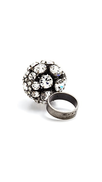 Marni Strass Ring