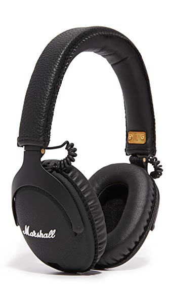 Marshall Marshall Monitor Headphones