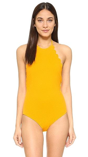 Marysia Swim Mott Swimsuit