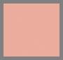 Pink/Indigo