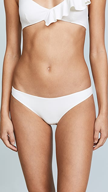 Marysia Swim Newport Bottoms