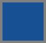 павлиний синий
