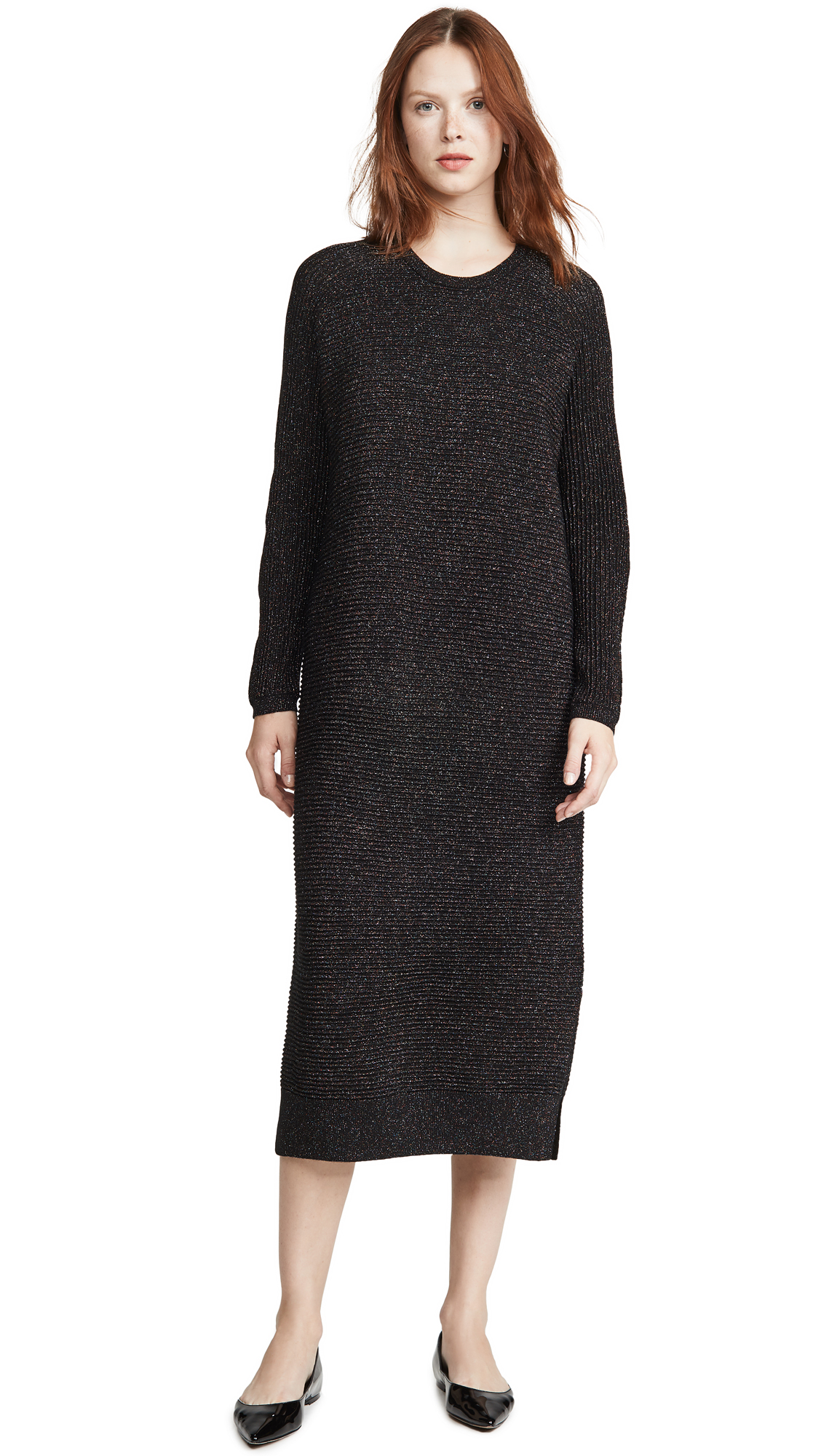 Buy Michelle Mason online - photo of Michelle Mason Sweater Dress