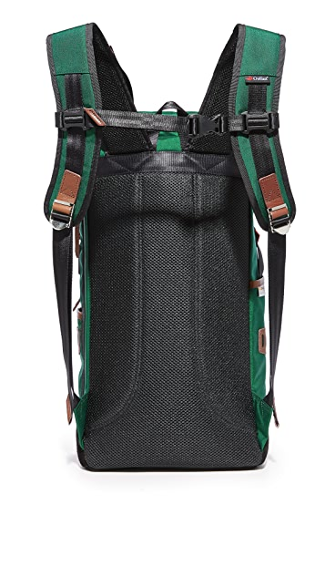 Master-Piece POTENTIAL Backpack