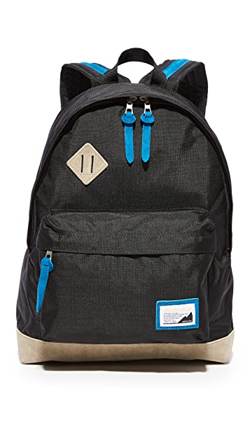 Master-Piece OVER Backpack