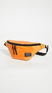 Master-Piece Rush Waist Bag