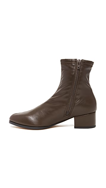 Matiko Jeanne Ankle Boots