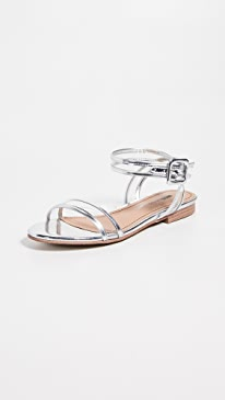 82f559b494 Matiko Shoes | SHOPBOP
