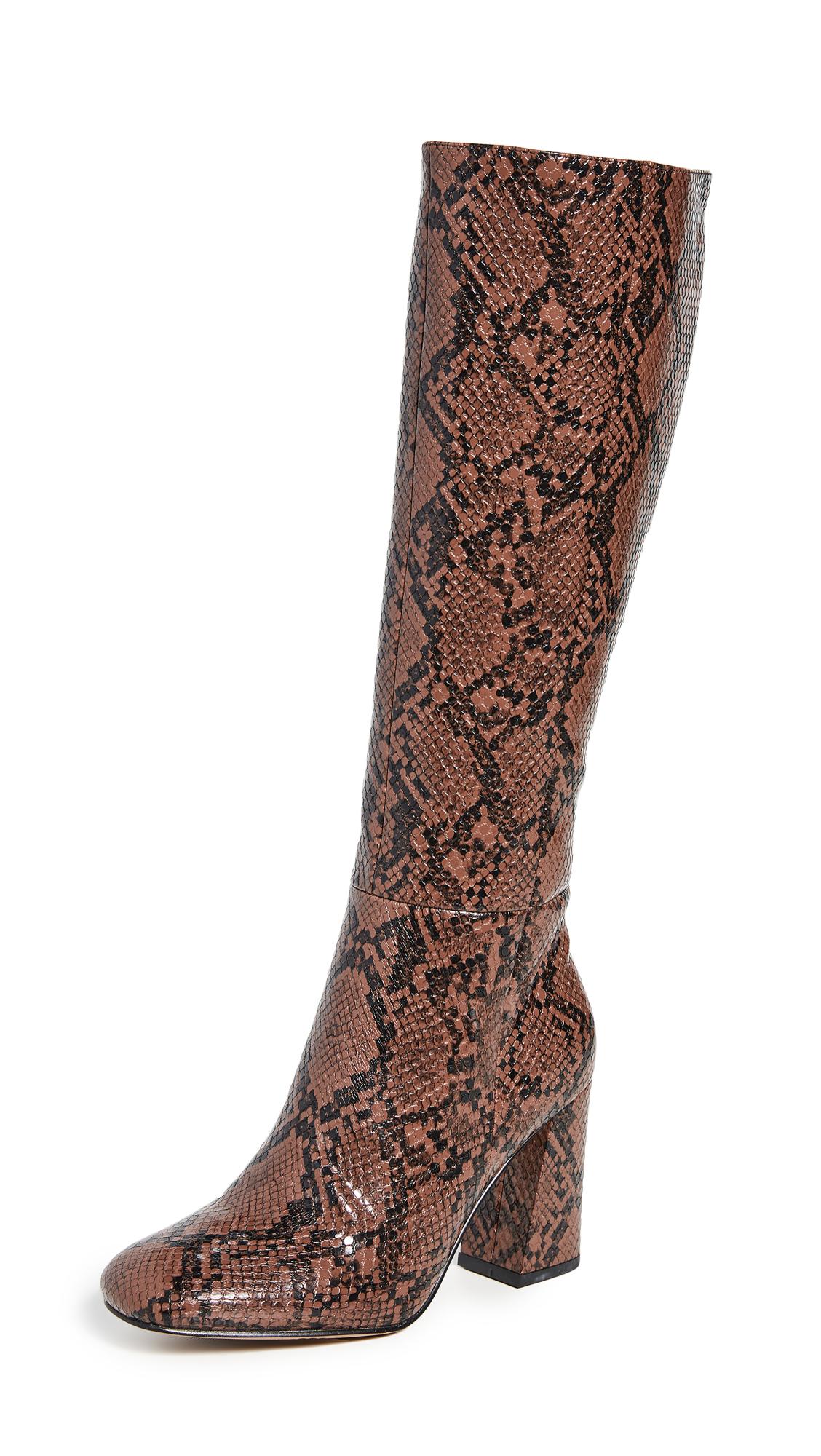 Buy Matiko online - photo of Matiko Alma Boots