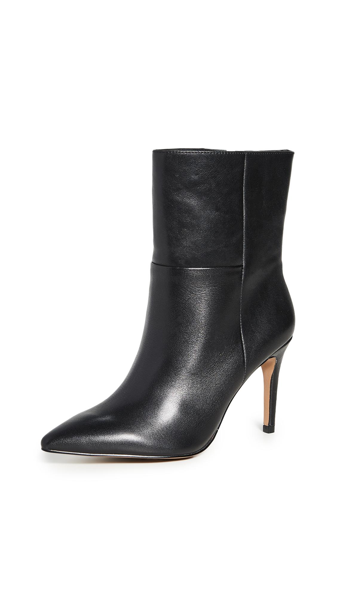 Buy Matiko online - photo of Matiko Mille Mid Shaft Boots