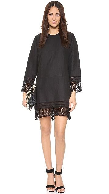 MATIN Florence Dress