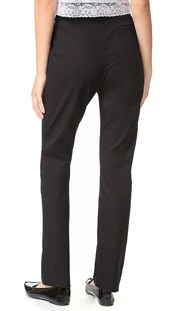 MATIN Pocket Pants