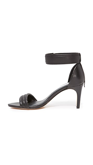 Matt Bernson Meridian II Sandals
