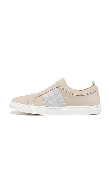 Matt Bernson Trifecta Sneakers