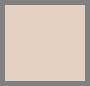 Blush Grey/Grey