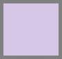 Gray Silver/Blush
