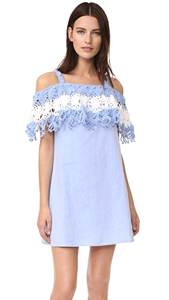 Michaela Buerger Little Lolita Dress at Shopbop
