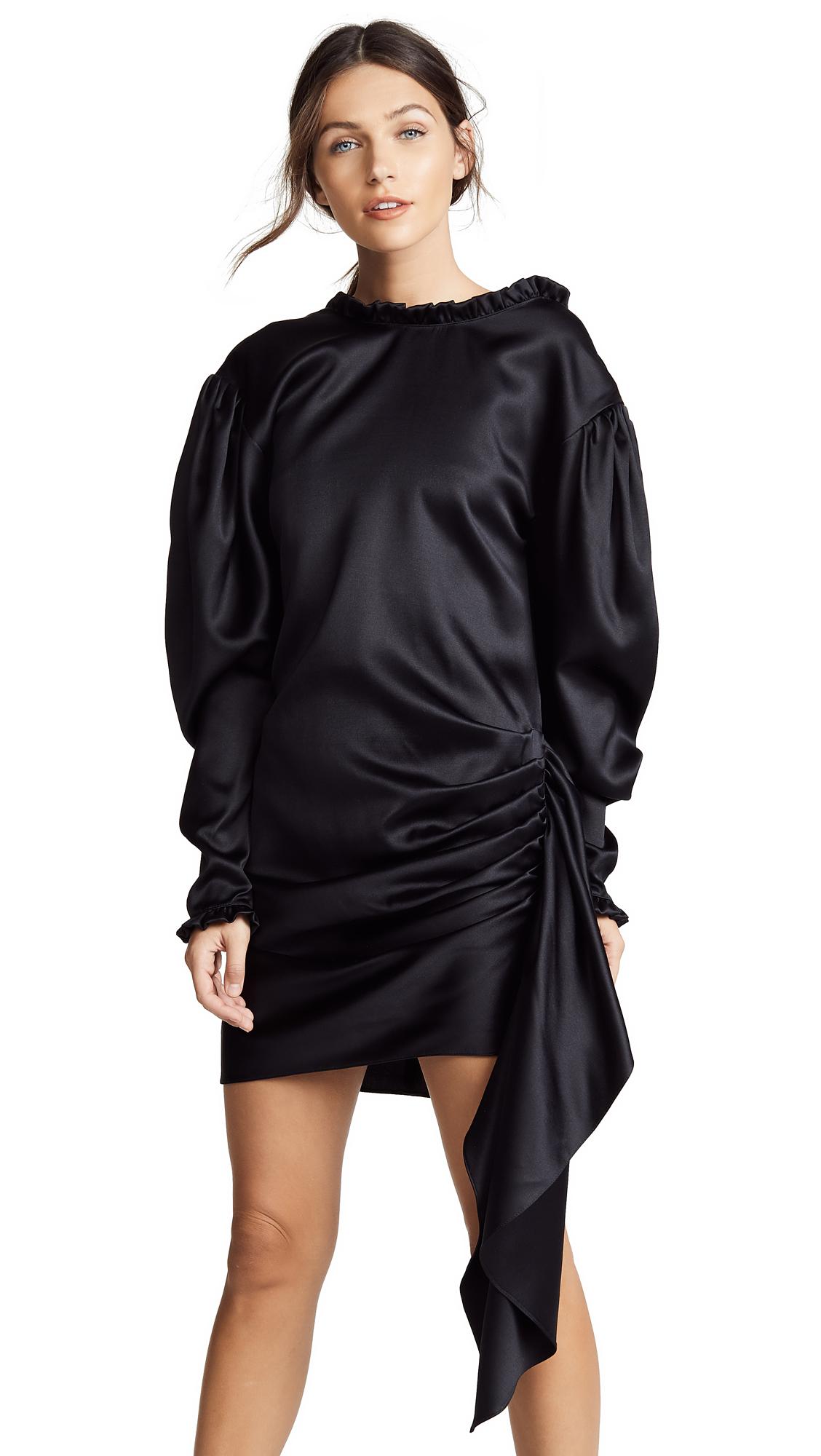 Magda Butrym Torrance Dress