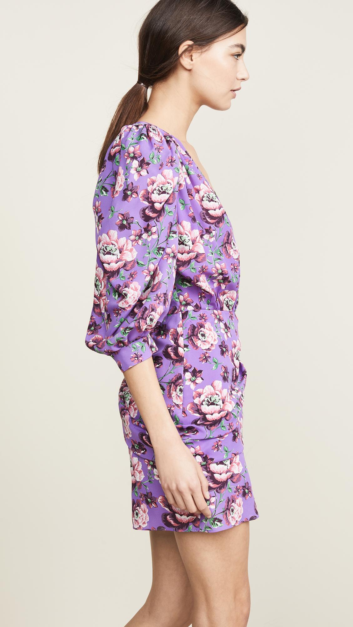 1ad156e0c02f Magda Butrym Faro Dress | SHOPBOP