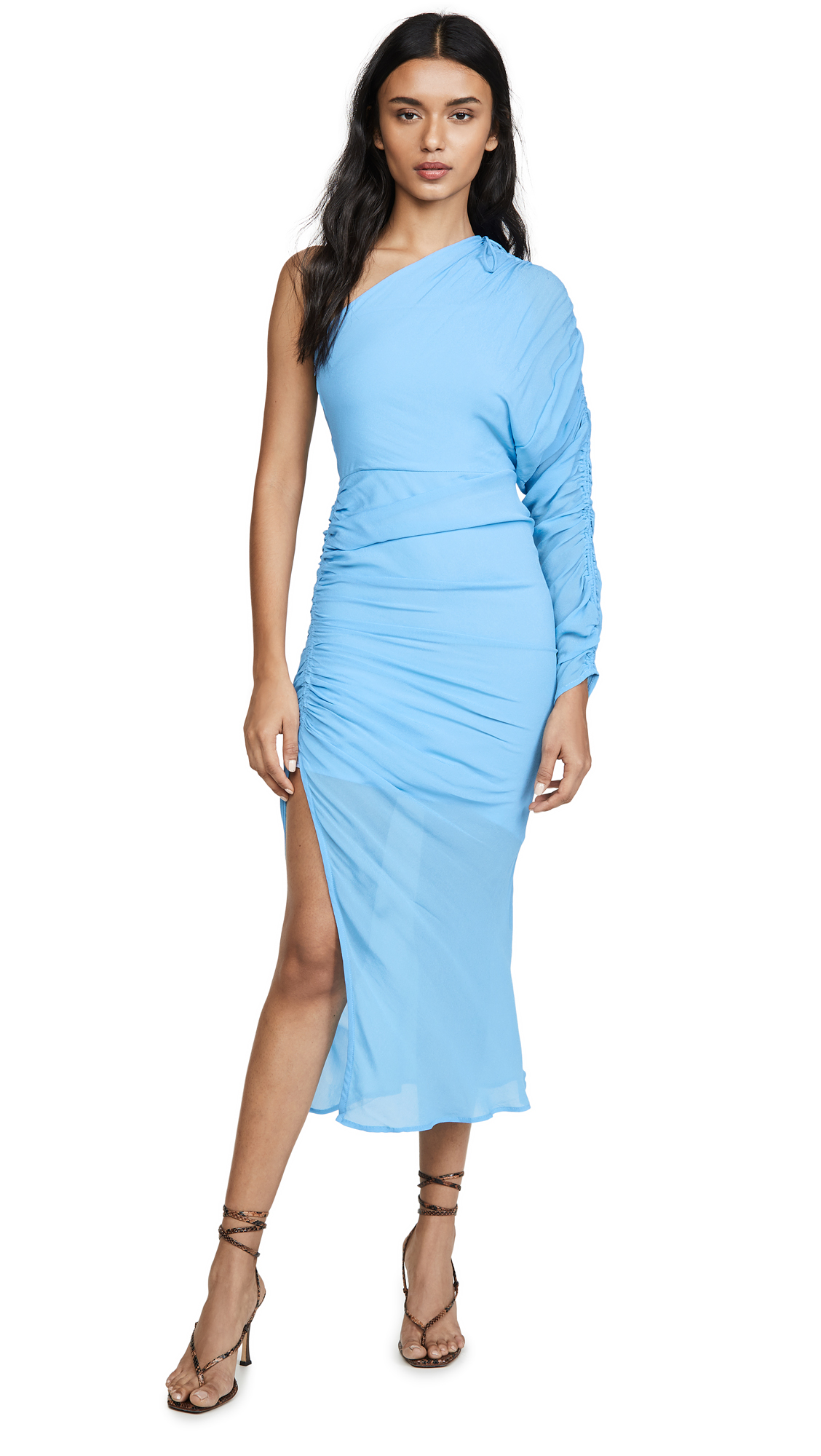 Manning Cartell Australia Zero Gravity Dress - 30% Off Sale