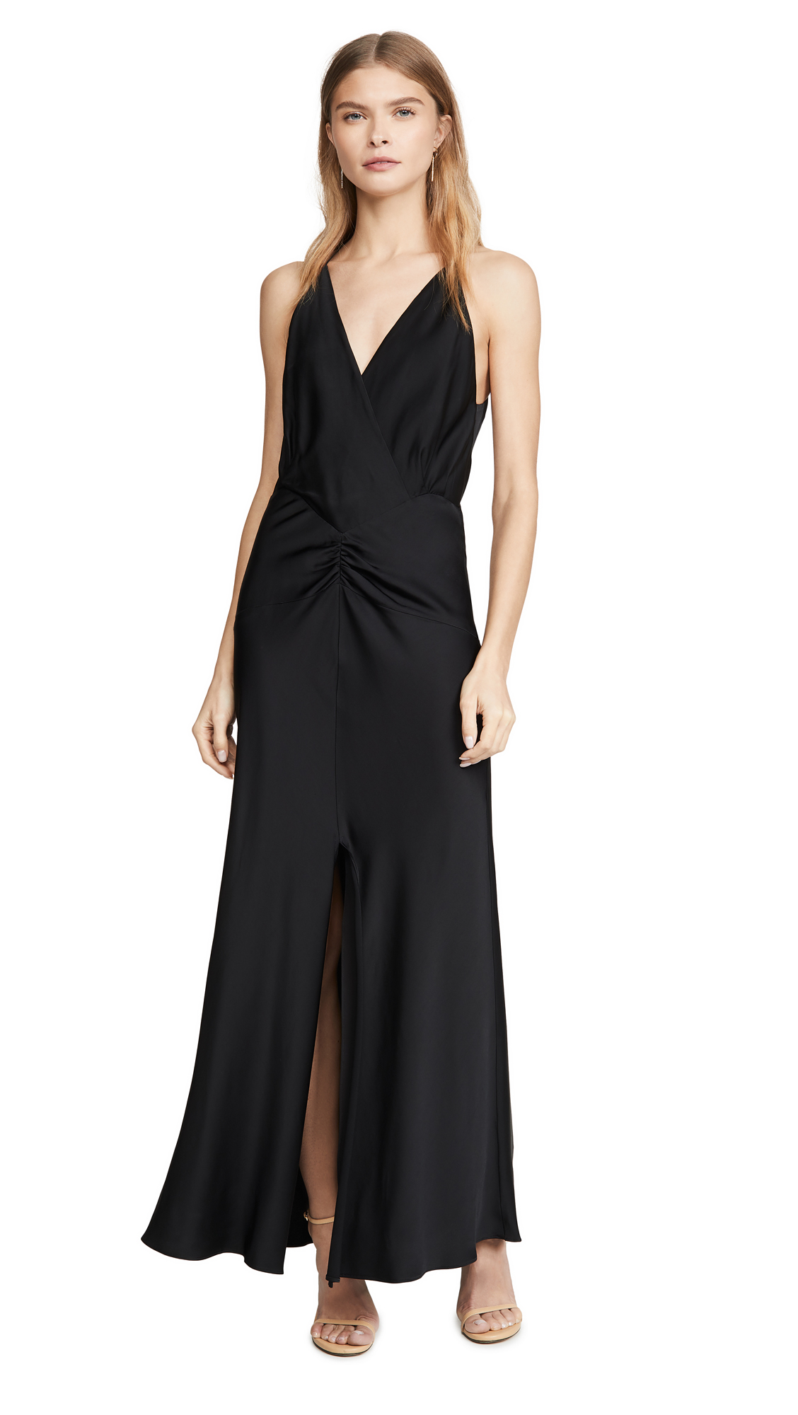 Manning Cartell Australia Day Dreamer Slip Dress - 50% Off Sale
