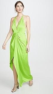 Manning Cartell Australia Game Changer Maxi Dress
