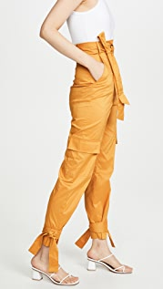 Manning Cartell Australia Victory Lap Pants
