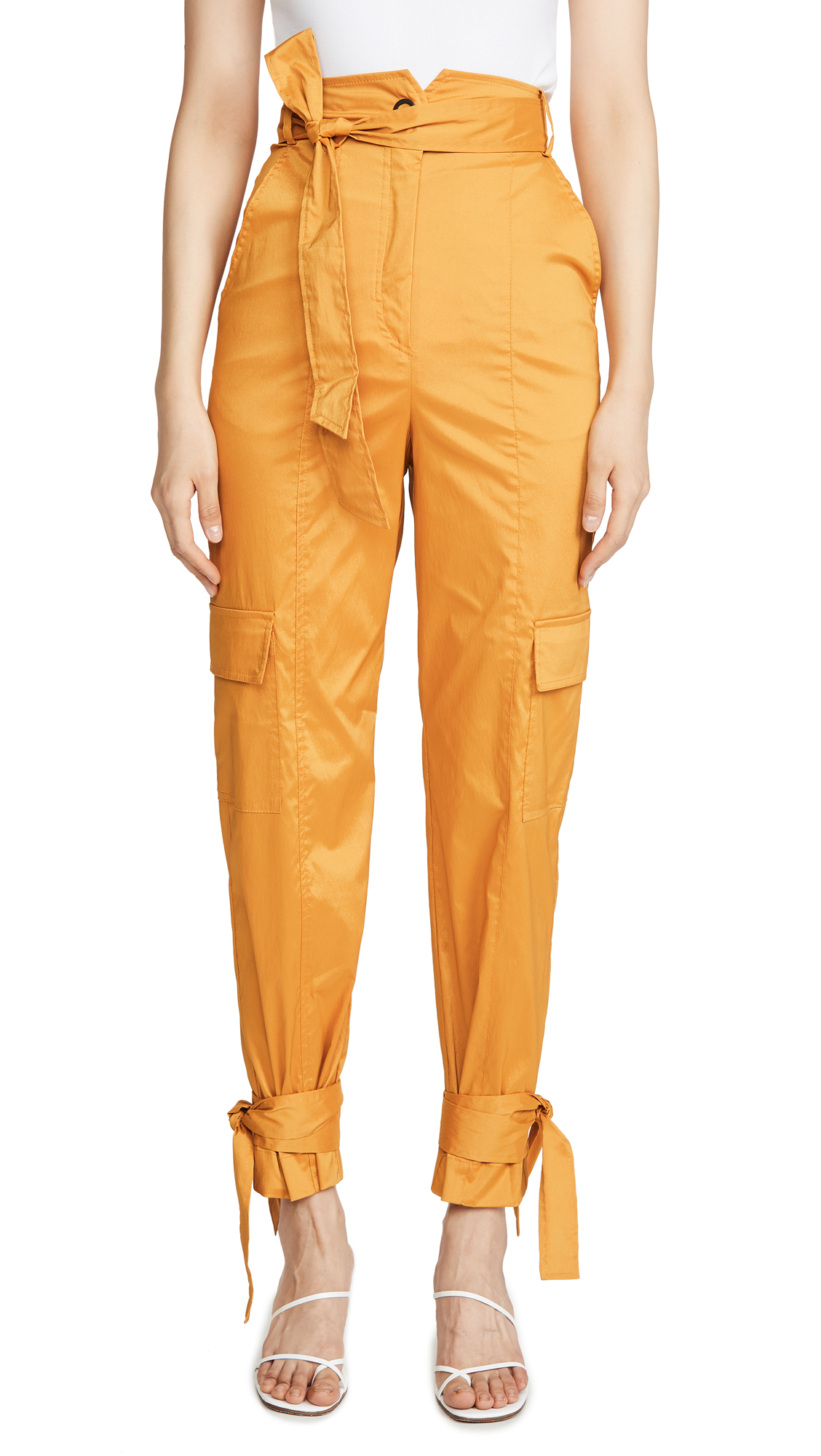 Buy Manning Cartell Australia online - photo of Manning Cartell Australia Victory Lap Pants