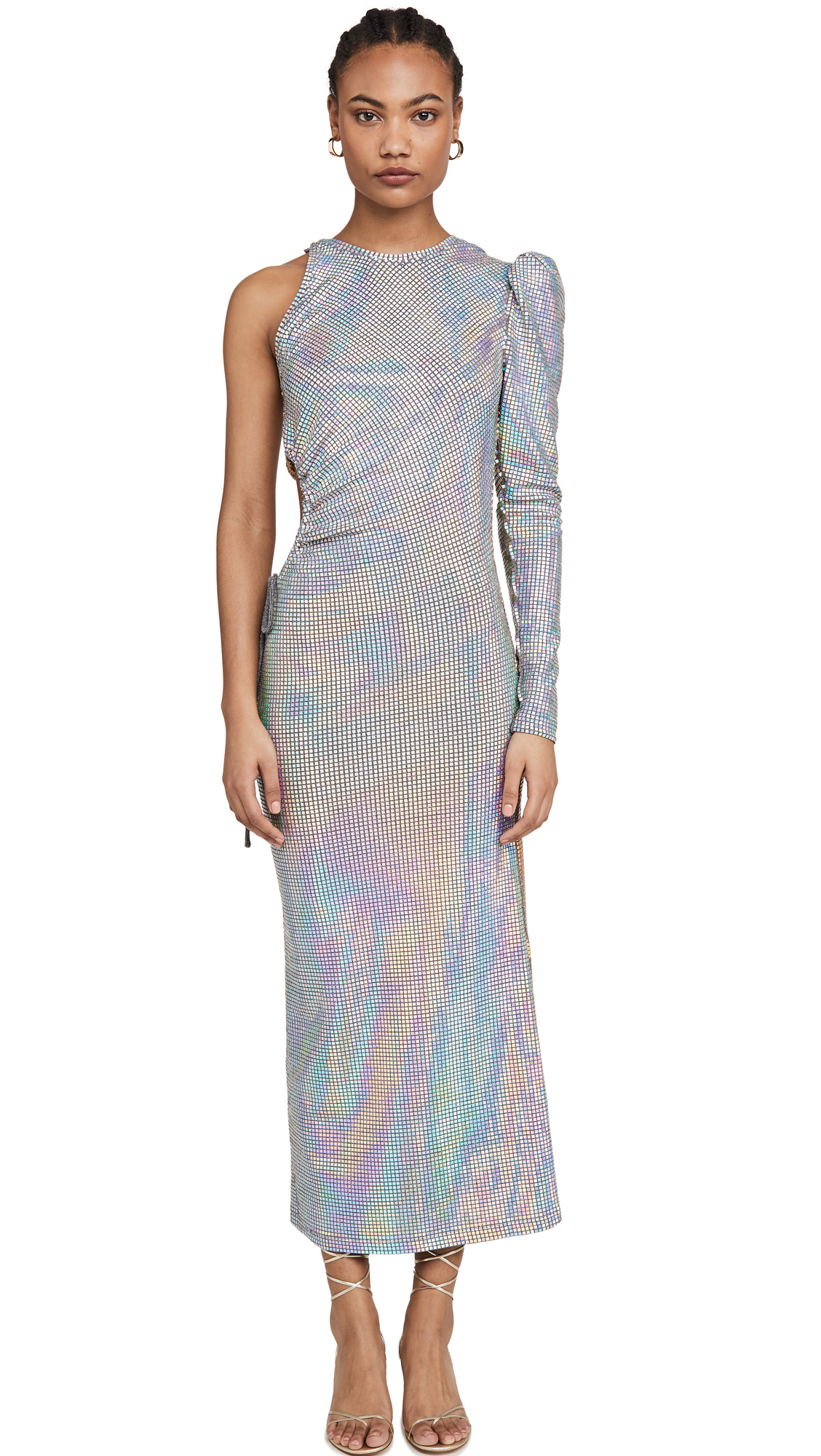 Manning Cartell Australia Mirror Dress - 30% Off Sale
