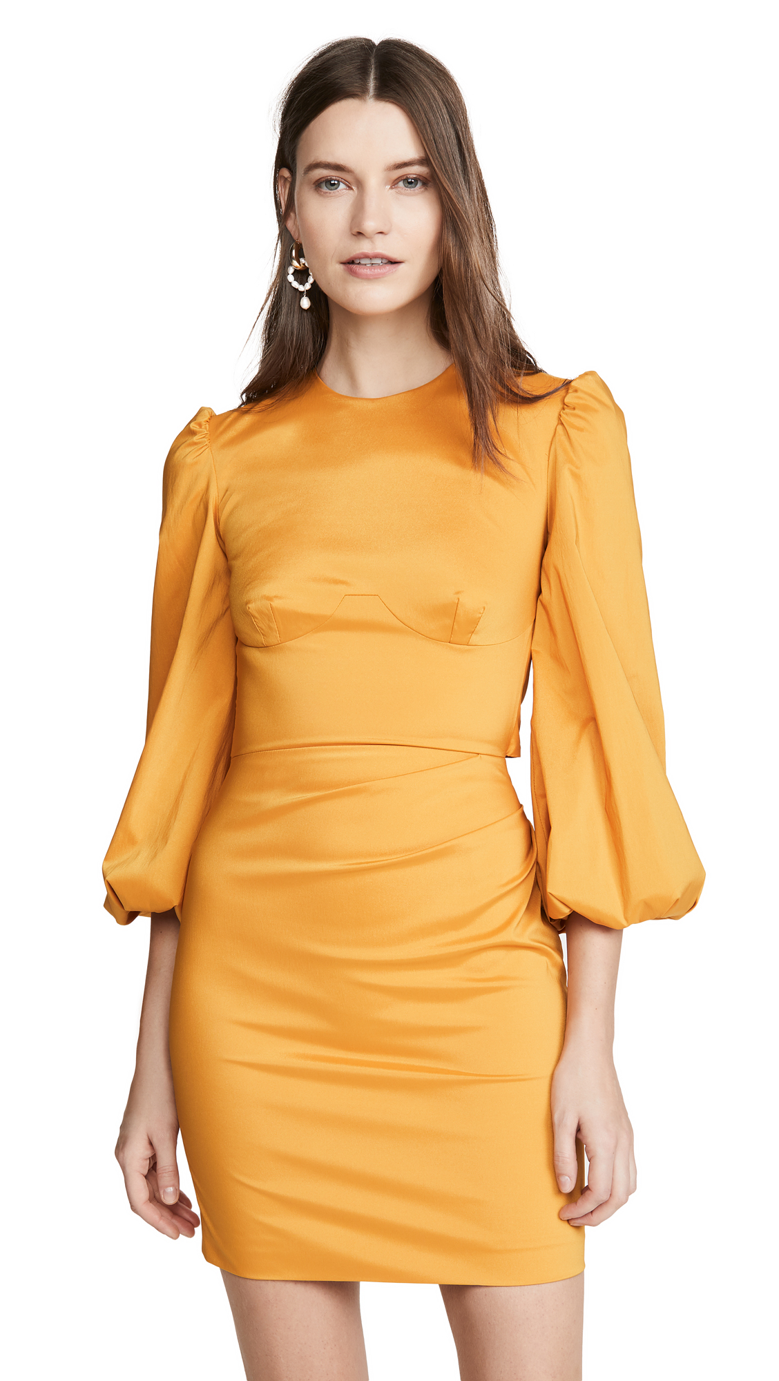Manning Cartell Australia Victory Lap Mini Dress - 30% Off Sale