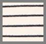 Ski Stripe