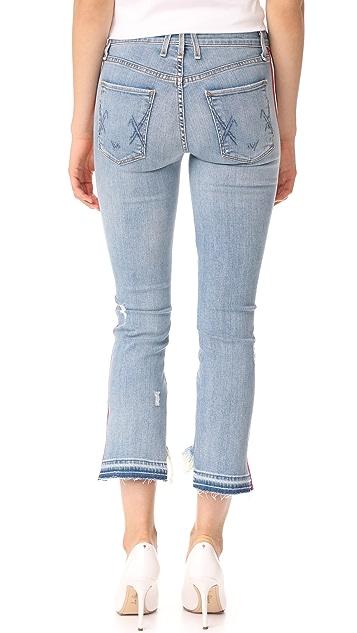 McGuire Denim Ibiza Jeans