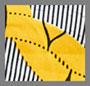 олимпийский желтый