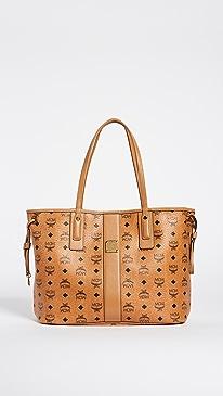 MCM Bags  2d66812448f