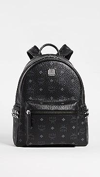 MCM Bags  beb92585066