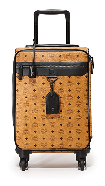 MCM Nomad Small Trolley Cabin