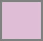 Prism Pink