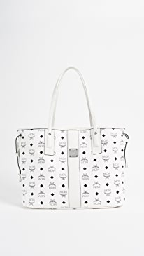 mcm bags shopbop Custom Leather Products mcm