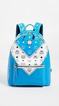 e645033fb100 MCM Bags
