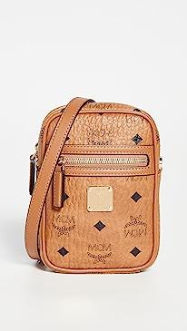 ed6150a89e MCM Bags
